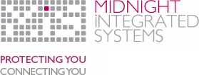 Midnight Integrated Systems