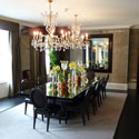 img_hse6_7_7_dining_room_th